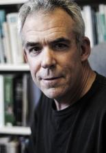Dr. Rob Merritt